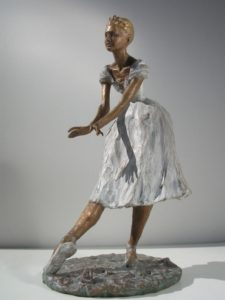 ballerina-statue-bronze-ballet-dancer-statue