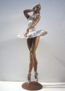 ballerina-statue-bronze-ballet-dancer-statue-2