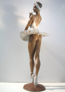 ballerina-statue-bronze--ballet-dancer-statue-3