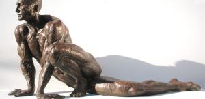 Bronze-statues-sculpture-Athlete-sl