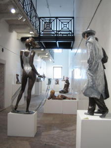 personal-museum-le-carceri-Asiago-italy