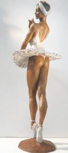 Ballerina-statue-bronze-ballet-dancer-sculpture-Ballerina_01