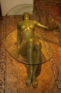 Bronze-table-base-in-the-shape-of-a-naked-woman-Tavolo-Nudo-a-code-60-cm40x98x58-year-1996