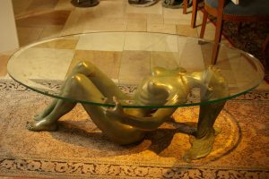 Bronze-table-base-in-the-shape-of-a-naked-woman-Tavolo-Nudo-c-code-60-cm40x98x58-year-1996
