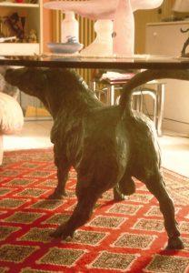 Bronze-table-base-in-the-shape-of-bull-Toro-Tavolo-code-61-b-cm64x100x62-year-1996