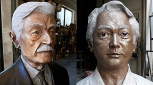 custom-made-sculptures-personalized-memorial-statue-maker-personalised-from-photo-1