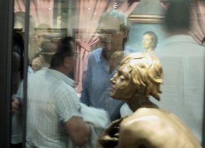 Bronze-statues-sculptures-Tessaro-Sgarbi-San-Marino-22Il-novecento-storico-da-De-Chirico-a-Guttuso22-2
