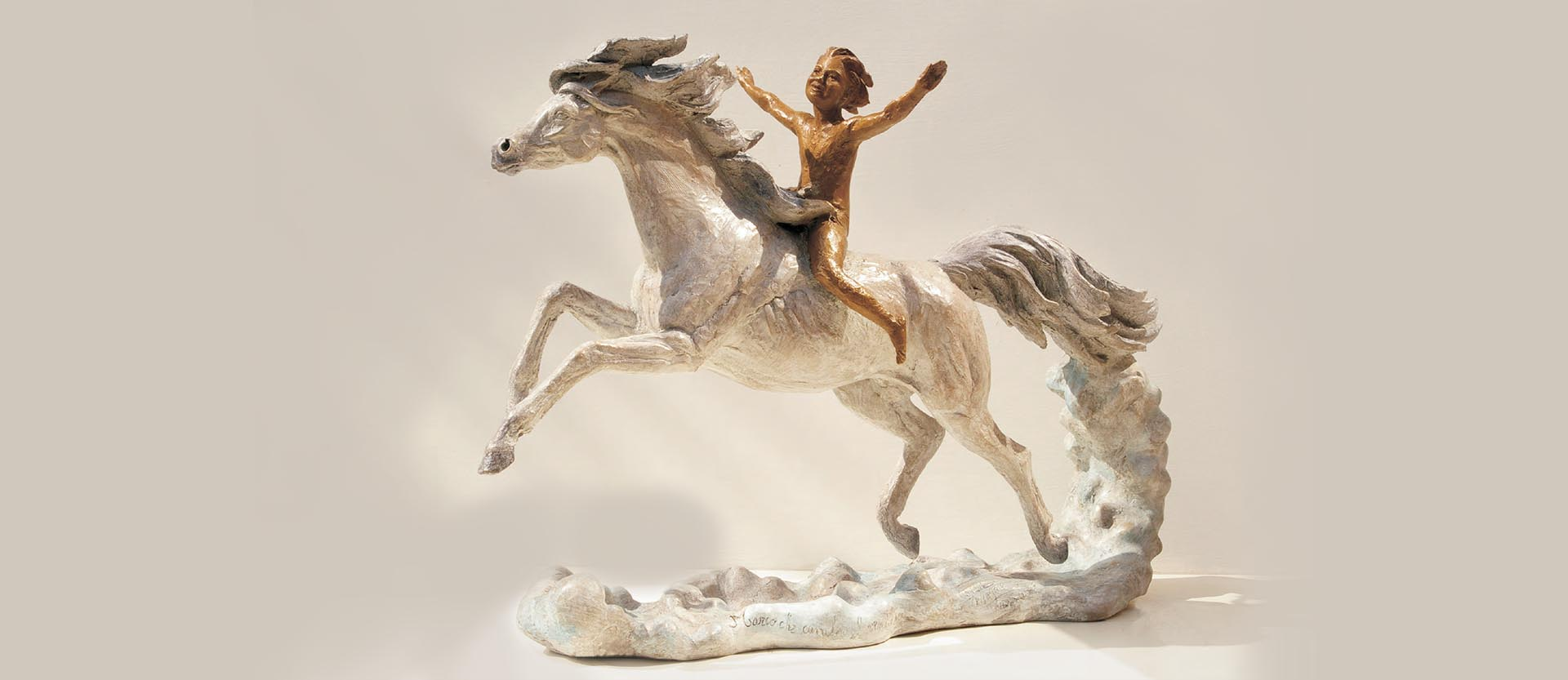 bronze-sculptures-various-occasions-cover01