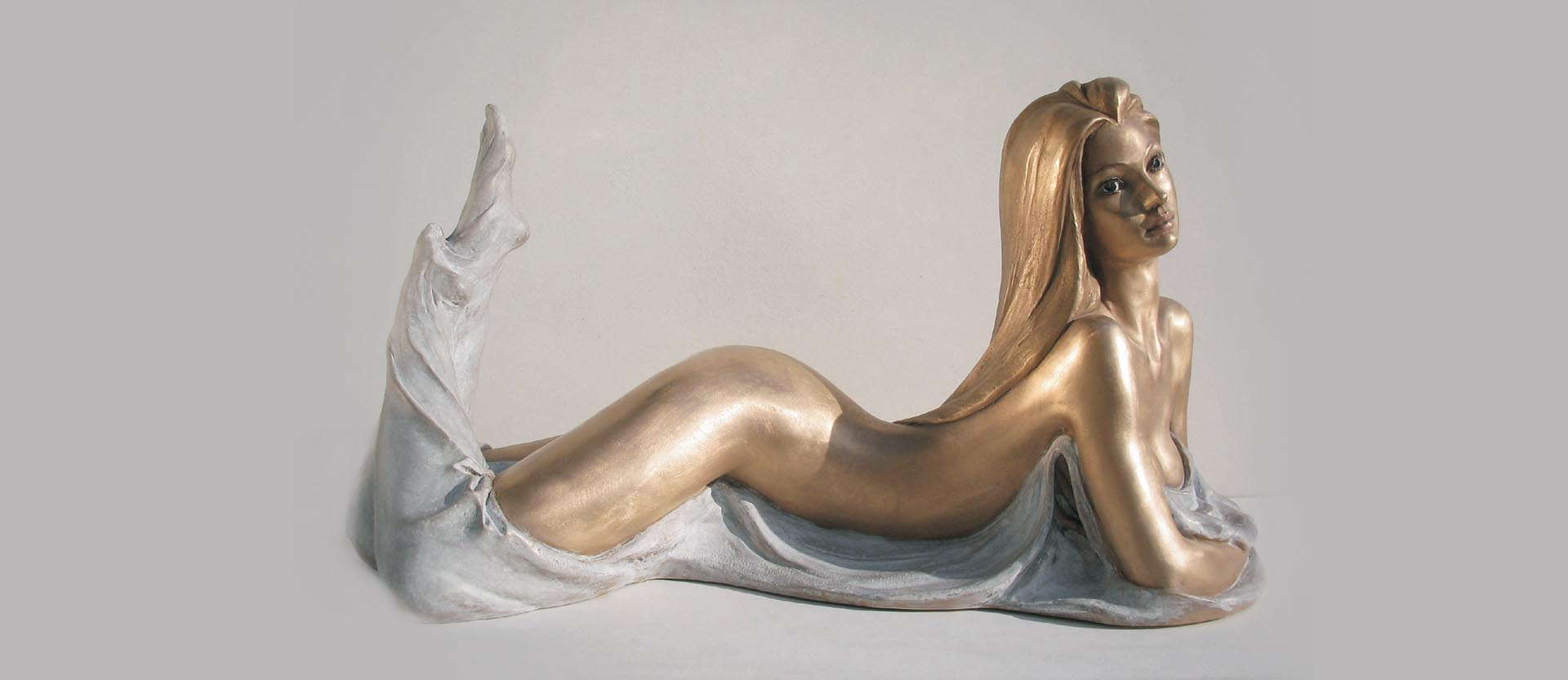 faq-frequently-asked-questions-bronze-sculptures-statue-vittorio-tessaro-cover-01