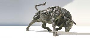 italian-bronze-statue-02