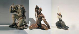 italian-bronze-statue-03