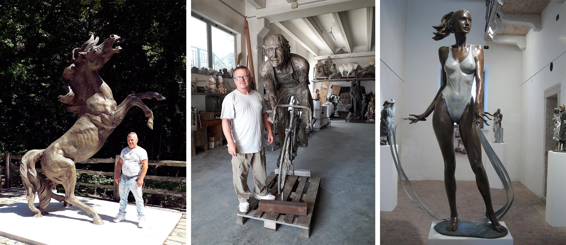 life-size-bronze-statues-large-giant-custom-sculptures-for-sale-cover-01