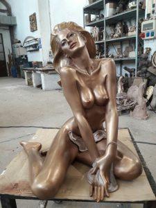 reviews-testimonials-opinions-evidence-customers-bronze-sculptures-statue-vittorio-tessaro-2
