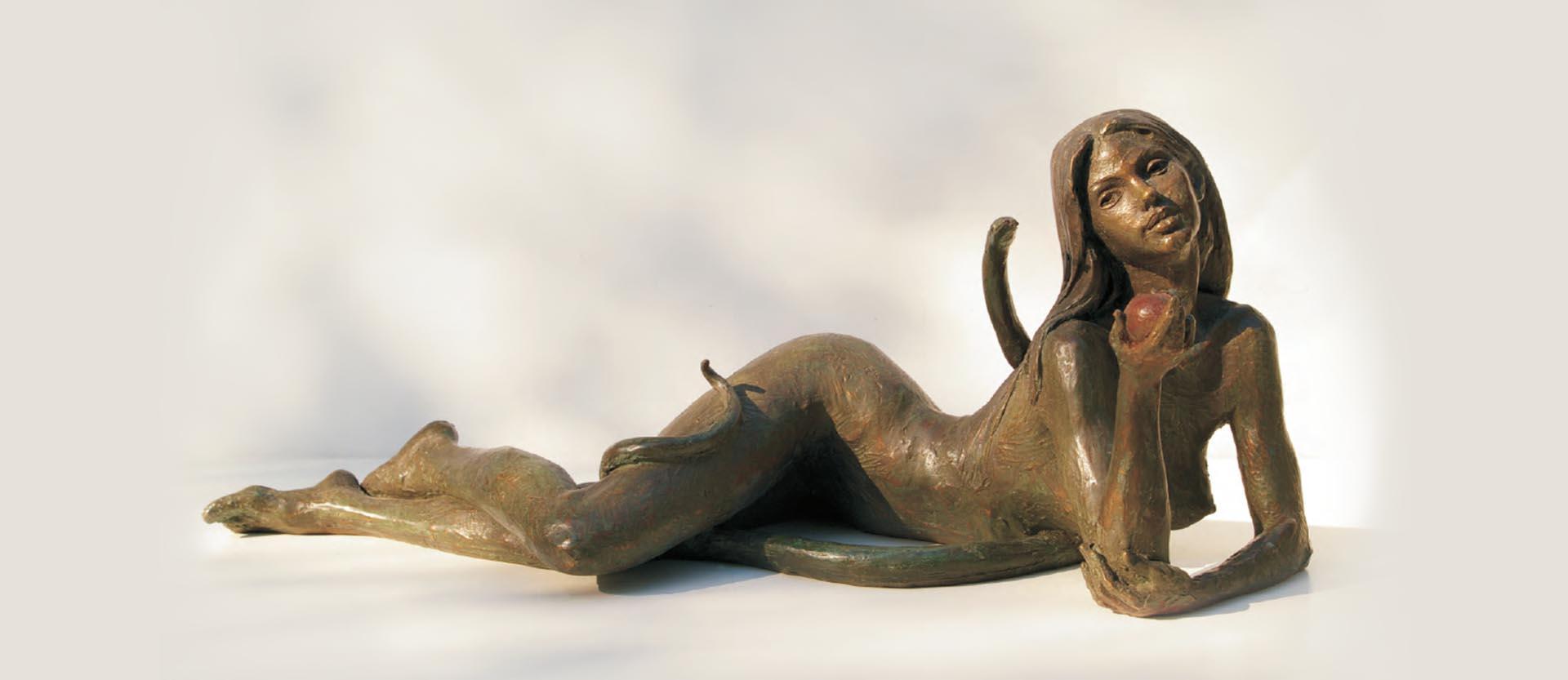 reviews-testimonials-opinions-evidence-customers-bronze-sculptures-statue-vittorio-tessaro-cover-01