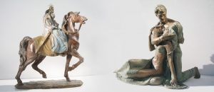 sculptures-lovers-statues-of-girls-and-boys-bronze-cover-01