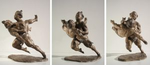statues-of-warriors-sculptures-aikido-sumo-fighters-goddesses-amazons-in-battle-bronze-statuettes-01