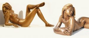 statues-of-women-sculptures-woman-artistic-nudes-sculptures-naked-woman-cover-01