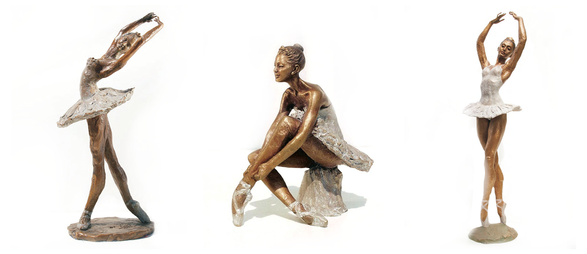 statues-of-women-sculptures-woman-ballerinas-bronze-cover-01
