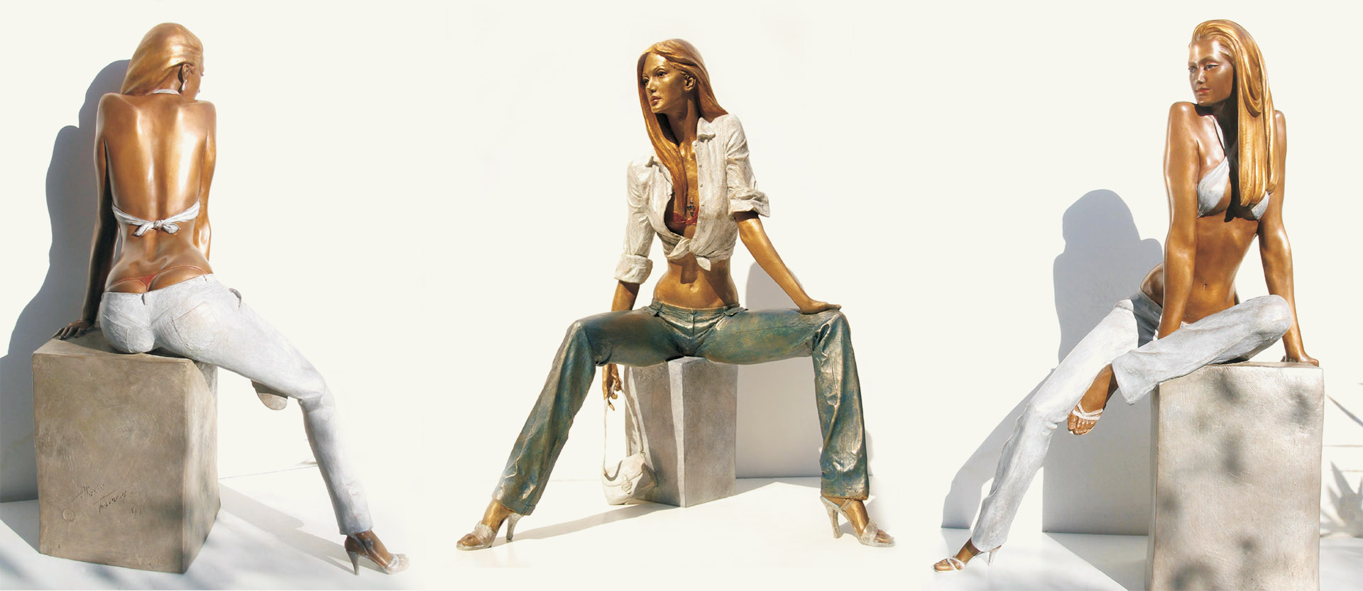 statues-of-women-sculptures-woman-cover-01