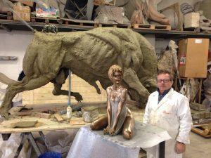 vittorio-tessaro-contemporary-artist-sculptures-for-sale-italian-sculptural-master-03