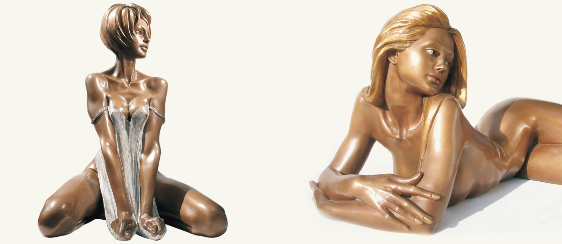 statues-of-women-sculptures-woman-artistic-nudes-sculptures-naked-woman-cover-11