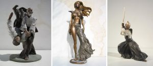 statues-of-women-sculptures-woman-artistic-nudes-sculptures-naked-woman-cover-12