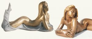 statues-of-women-sculptures-woman-artistic-nudes-sculptures-naked-woman-cover-18